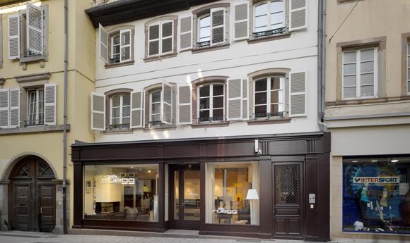 super march de no l strasbourg grand rue 50 super march de noel strasbourg grand rue grand. Black Bedroom Furniture Sets. Home Design Ideas