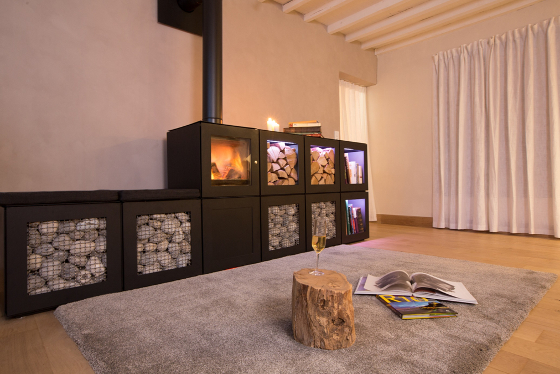 SpeetBox by S+arck