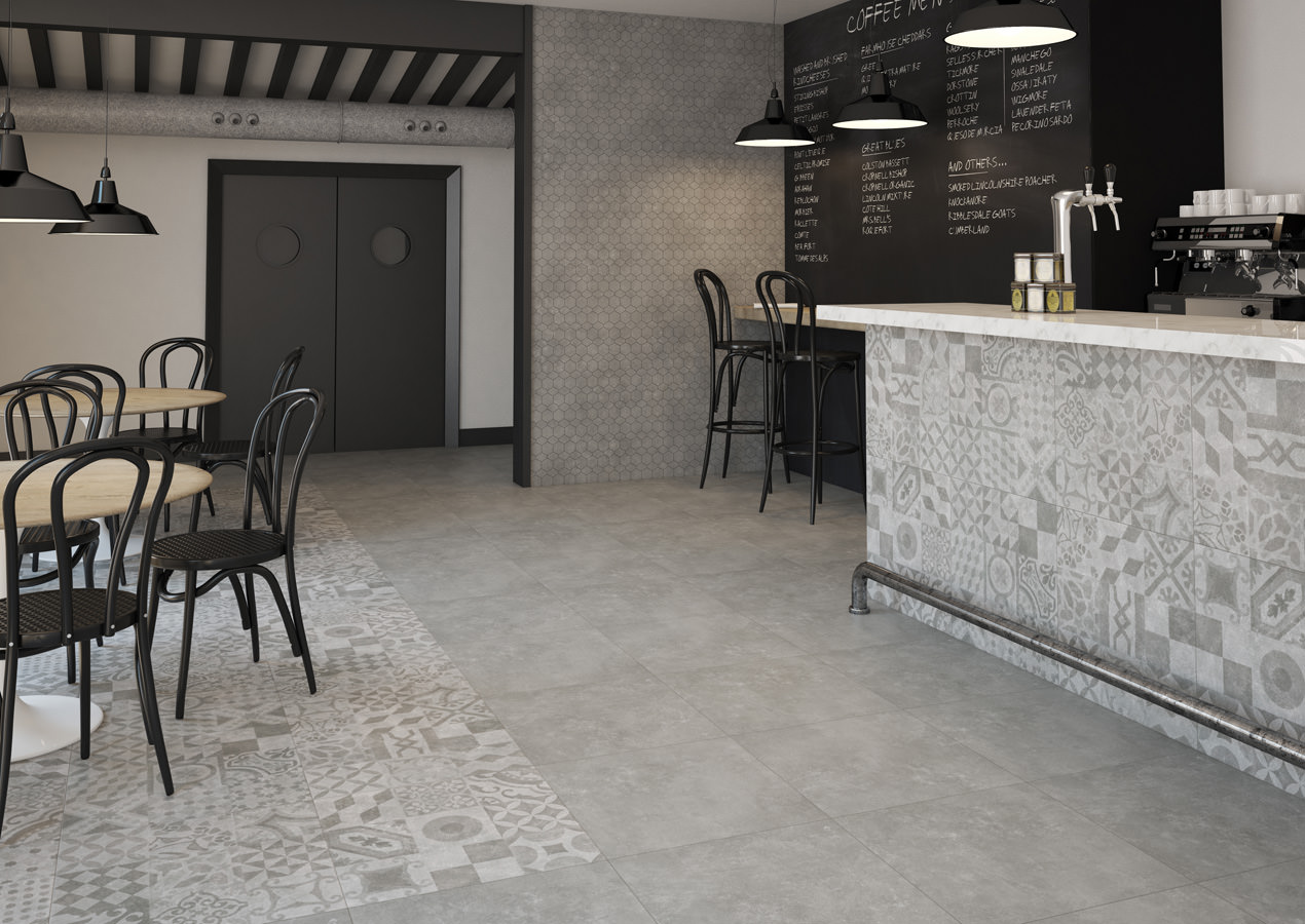 carrelage int rieur ehrhardt chemin es. Black Bedroom Furniture Sets. Home Design Ideas