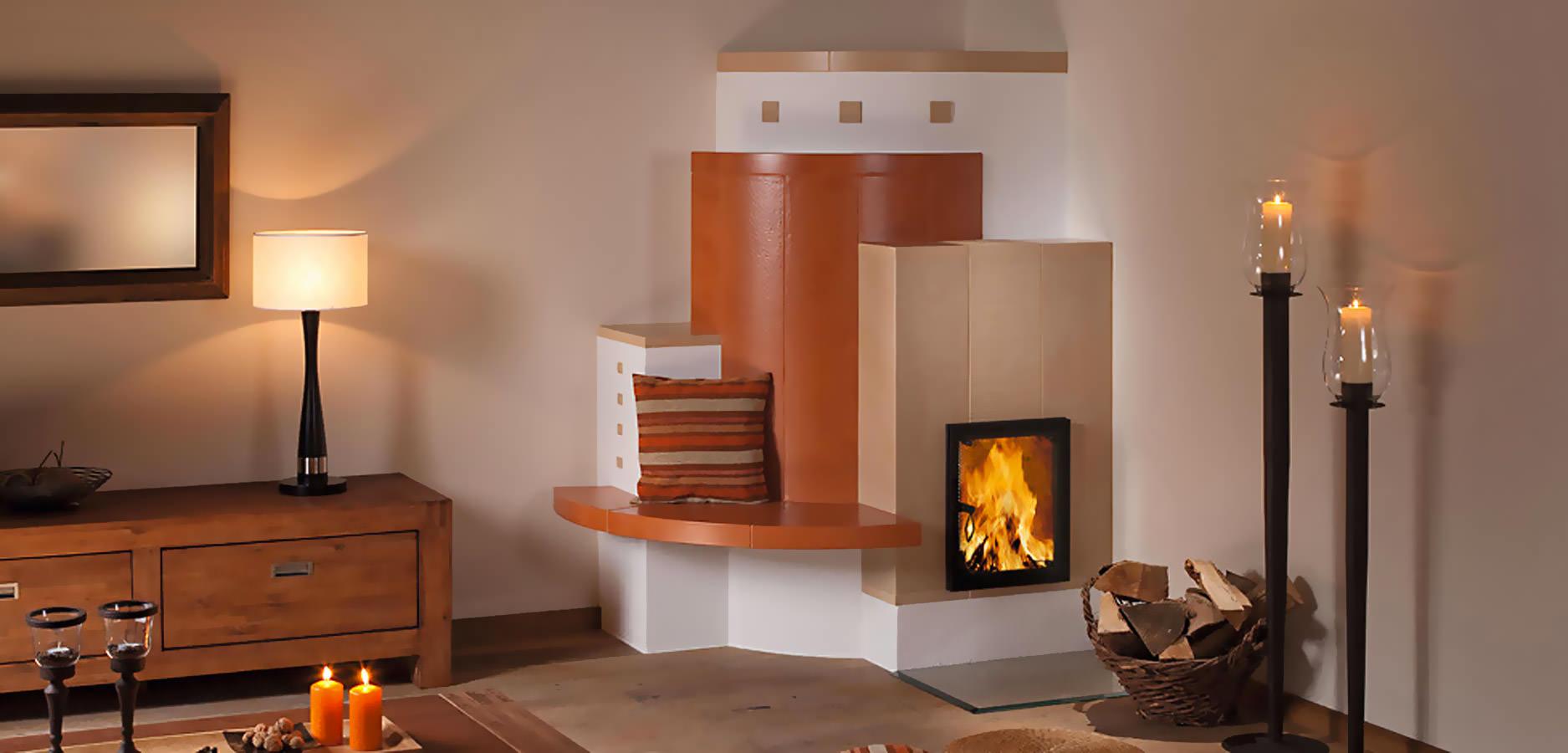 kachelofen ehrhardt chemin es. Black Bedroom Furniture Sets. Home Design Ideas