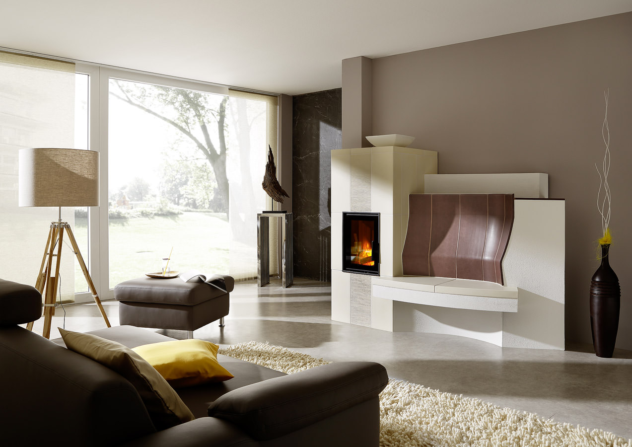 plaque derriere poele bois dcoration derrire un poele bois decoration poele a bois orleans beau. Black Bedroom Furniture Sets. Home Design Ideas