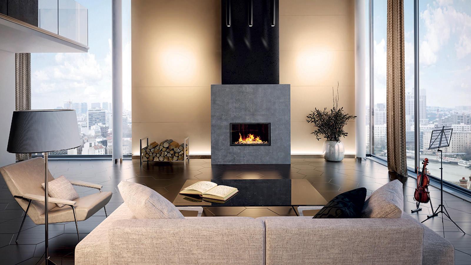 chemin es ehrhardt chemin es. Black Bedroom Furniture Sets. Home Design Ideas