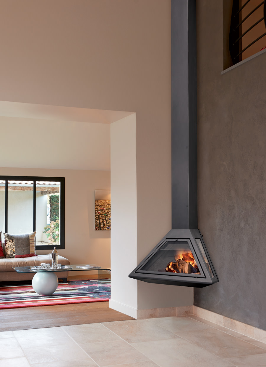 chemin es m tal ehrhardt chemin es. Black Bedroom Furniture Sets. Home Design Ideas